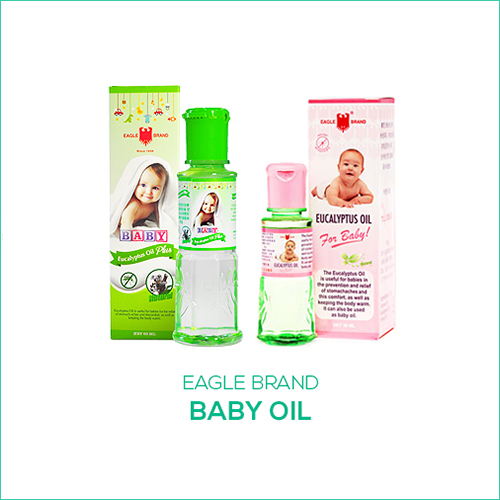 Product-category_BabyOil2