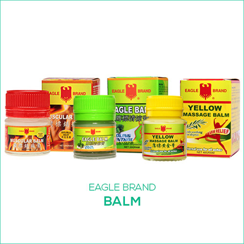 Product-category_Balm2