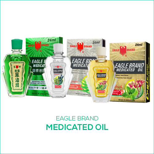 Product-category_Medicated-Oil2