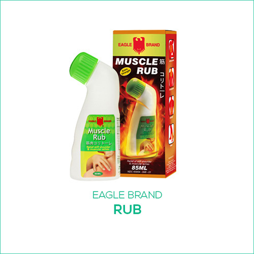 Product-category_Rub2