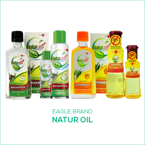 Product-category_NatureOil2